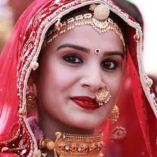 Indian Wedding Dresses The Importance Of Saree Among Indian Wedding Dresses