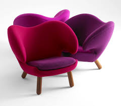 trends oversized living room chair design ideas and decor