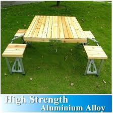 High Top Folding Table Folding High Top Table Jkimisyellow Me