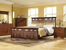 bedroom bedroom dresser sets awesome broyhill bedroom furniture