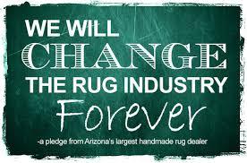 Rug Green Green And Fair Trade Alyshaan Fine Rugs