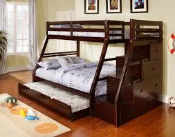best 25 staircase bunk bed ideas on pinterest bunk bed rooms