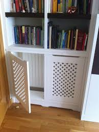 kitchen radiator ideas 11 best radiator covers images on radiator cover home