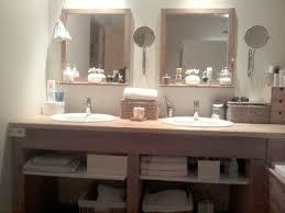 chambre de bain d oration idee salle de bain enfant avec chic chambre enfant salle de bains