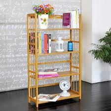 Bookshelves Cheap by Online Get Cheap Simple Bookshelves Aliexpress Com Alibaba Group