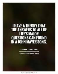 Comfortable Lyrics John Mayer Pin By Nelleke Tegelaar On John Pinterest John Mayer Songs