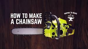 april 1st chainsaw prank youtube