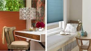 window treatments design tips blog serving chicago il