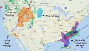 Montana Weather Map by Dry Thunderstorms Possible In Montana And Wyoming U2013 Wildfire Today