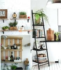 decoration ideas for kitchen walls kitchen shelf decor decorating kitchen walls ideas kitchen shelf