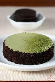 117 best green tea matcha nomnom images on pinterest green teas
