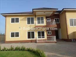 3 bedroom house for rent east legon sellrent ghana 3 bedroom house for rent east legon