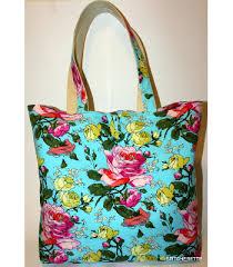 Handmade Fabric Crafts - stitcherette handmade fabric crafts