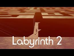 labyrinth 2 apk labyrinth 2 3 8 2 apk for android aptoide