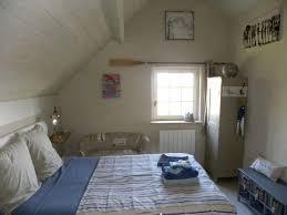 chambres d hotes la baule chambre dhtes la baule escoublac le meunier rservation chambre d