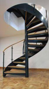 what is the differnece between a spiral and regular perm spiral stairs and helical stairs the key differences