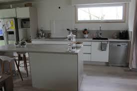 confo cuisine plan de travail cuisine conforama 1 5420307 lzzy co