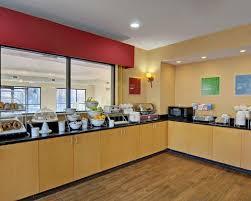 Comfort Inn Blacksburg Virginia Comfort Suites Hotels In Blacksburg Va By Choice Hotels