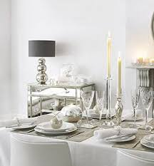 119 best the white company inspiration images on the