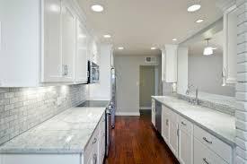 kitchen room 2017 white granite countertops chatodining recessed