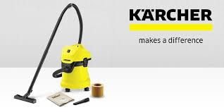 Price Of Vaccum Cleaner Vacuum Cleaners Buy Vacuum Cleaners Online At Best Prices In