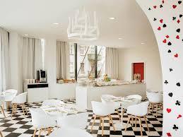 design styles hotel ibis styles wroclaw centrum