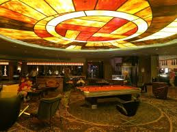pool tables las vegas best way to find it being by the pool tables on the third floor of
