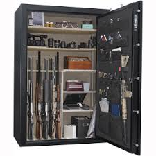 cannon safe light kit best gun safe reviews top buyer s guide