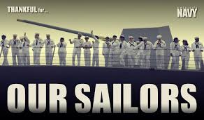 us navy page 2 buoyed up