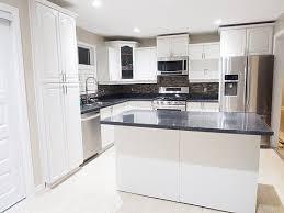 zurich white kitchen cabinets smartdesign kitchen refinishing home kitchens home