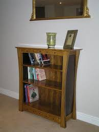 Woodworking Plans Bookcase Cabinet by 43 Best Bookcases Images On Pinterest Home Book Shelves And