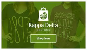 recommendation forms kappa delta kappa delta