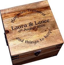 wedding keepsake box wedding memory box large mbb01 75 00 quitequirky