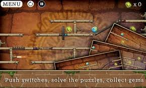 android puzzle puzzle sphere for android free puzzle sphere apk
