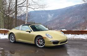new porsche 911 targa porsche 911 targa 4s 1 u2013 limited slip blog