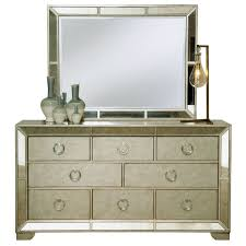 Deals On Bedroom Furniture by 25 Best Mirrored Chests Images On Pinterest Painted Furniture