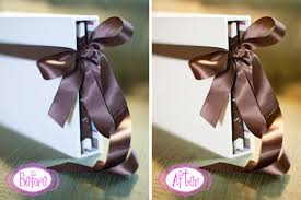 handmade wedding albums handmade wedding album eileen newborn and family