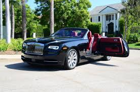 bentley rental price luxury and exotic car rental blog beverly hills rent a car