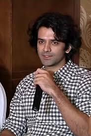 Desi Arnav 324 Best Arnav Images On Pinterest Bollywood Actors And Dramas