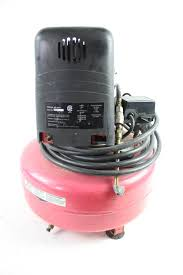 Craftsman 3 Gallon Air Compressor Craftsman 2 Hp 6 Gallon Air Compressor Property Room