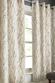 Curtains Floral Buy Floral Eyelet Curtains From The Next Uk Online Shop