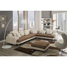 Grey Sofa Sectional by Furniture Grey Sectionals L Sectional Couch Beige Sectional Sofa