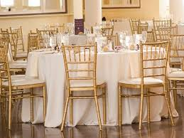 table and chair rentals chicago 45 best images about chicago party event rentals on
