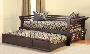 unbelievable twin size bedford black daybed tags daybed twin