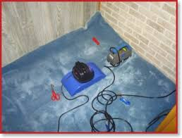 Upholstery Repair Milwaukee Carpet Cleaning Milwaukee Wisconsin Upholstery Cleaning
