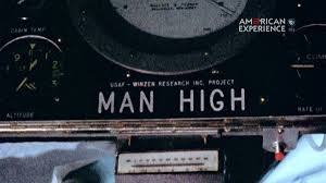 How High Should I Hang A Picture by Space Men American Experience Official Site Pbs