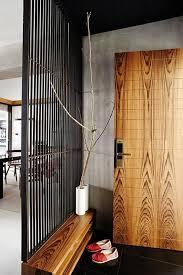 Home Entrance Design Best 25 Entrance Ideas On Pinterest Hallway Mirror Modern