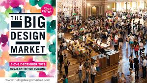 design market avant card news the big design market