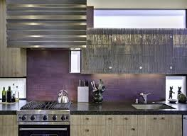 modern rustic decor ideas room house decorations and furniture