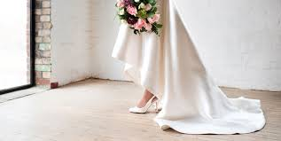 wedding shoes jakarta wedding shoes shoes of prey